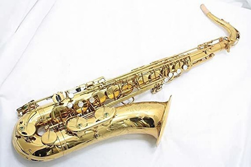 clases de saxo | estudio de musica | 700 la hora