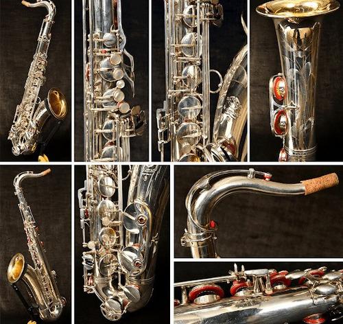 clases de saxo   estudio de musica   800 la hora