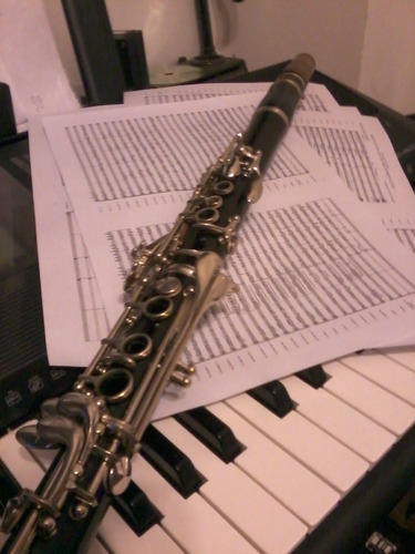clases de saxo y clarinete villa urqui/belgran/villa ortuzar