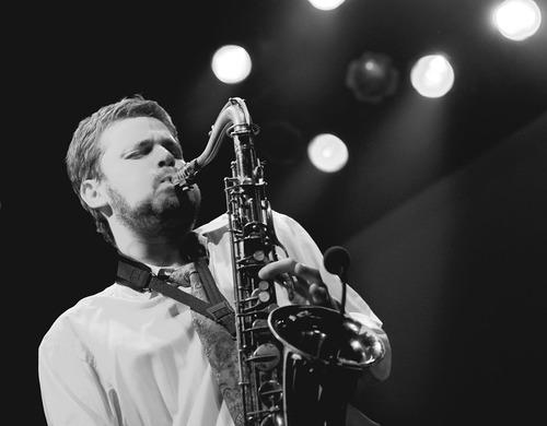 clases de saxo y clarinete villa urquiza y a domicilio