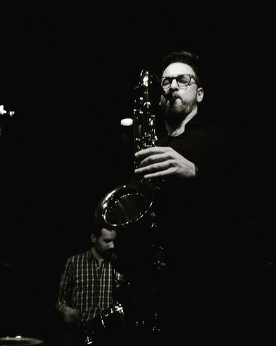 clases de saxo y flauta traversa palermo/belgrano/a domicilo