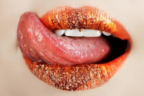 clases de seducción en chile / escuela de seducción chile