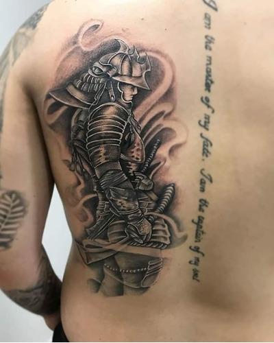 clases de tatuaje para principiantes