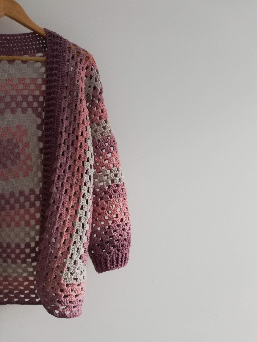 Clases De Tejido Crochet Almagro - $ 199,00 en Mercado Libre