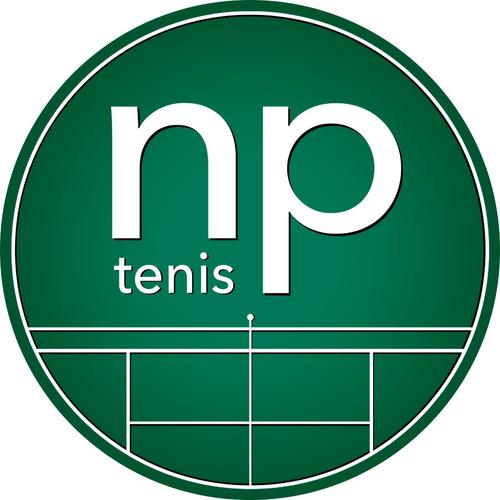 clases de tenis en caballito, flores, almagro, palermo