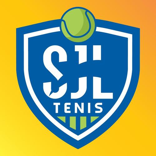 clases de tenis en sjl
