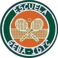 clases de tenis profesor de la aat en raqueton