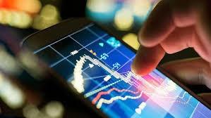clases de trading compra/venta de divisas desde su pc y celu