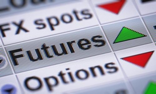 clases de trading de futuros. asesoramiento.