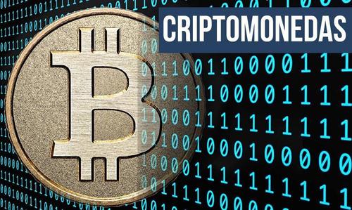 clases de trading y cryptomonedas!