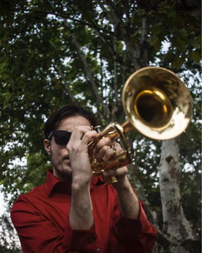 clases de trompeta a domicilio,presencial y por videollamada