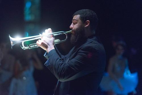 clases de trompeta, armonía e improvisación (ver por mes)