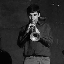 clases de trompeta avellaneda centro y caba