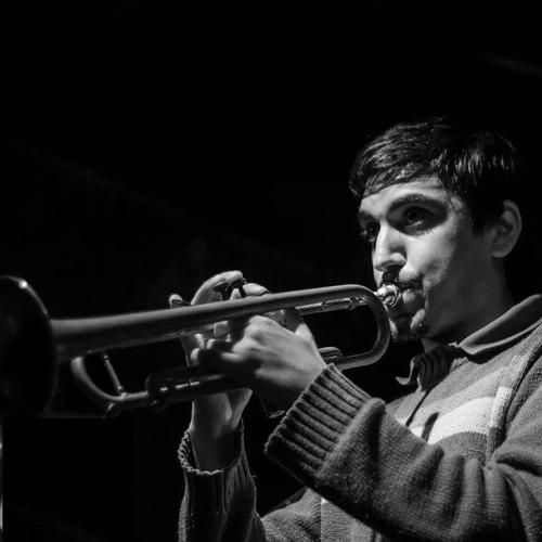clases de trompeta online