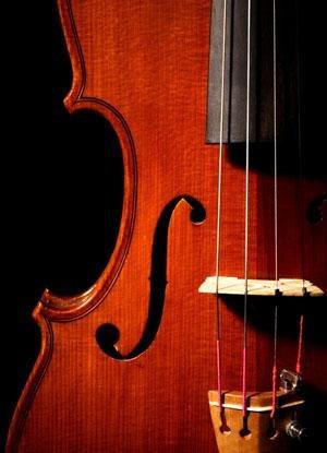 clases de violín - parque chacabuco / boedo