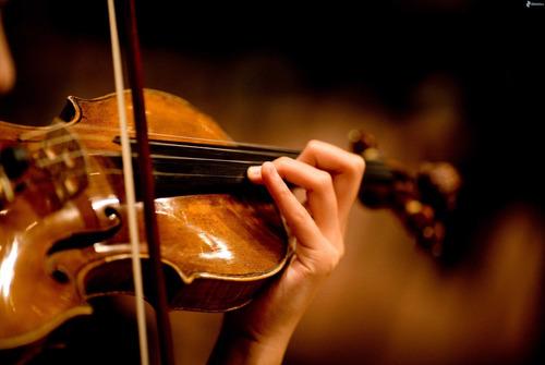 clases de violín, viola,violoncello, solfeo, teoría, armonía