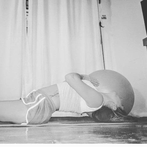 clases de yoga integral