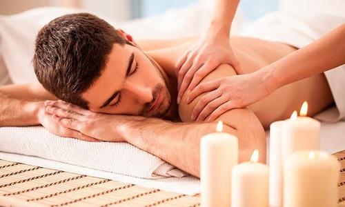 clases de yoga masajes corporales