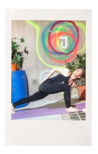 clases de yoga online para todos