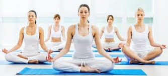 clases de yoga online (proba 4 clases gratis!!! )