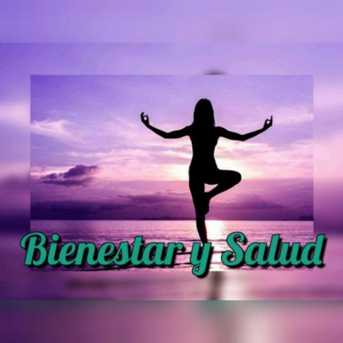 clases de yoga y  meditación (indiv, grupal, empresas)