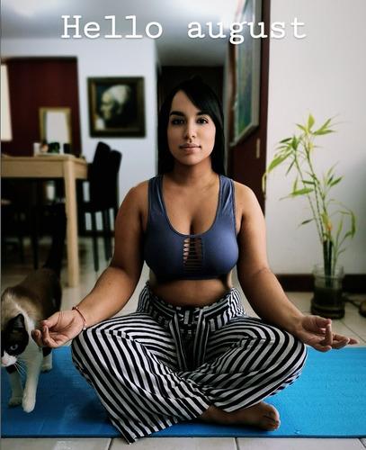¿¿¿¿clases de yoga y meditación reiki online ¿¿¿¿