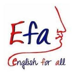 clases digitales inglés