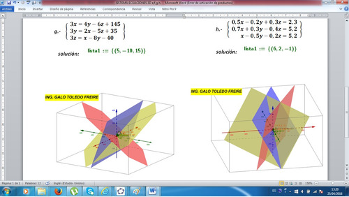 clases física matemáticas cálculo supletorios remediales y