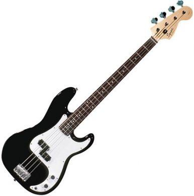 clases guitarra clase