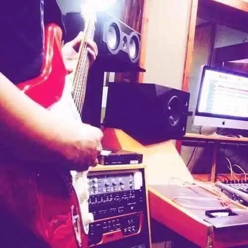 clases guitarra promoción domicilio,acústica electricabogotá