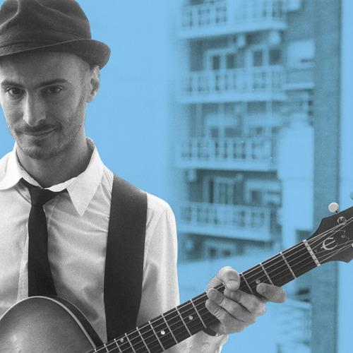 clases guitarra ukelele canto música belgrano o a domicilio