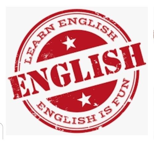 clases ingles  nativa de eeuu conversacion