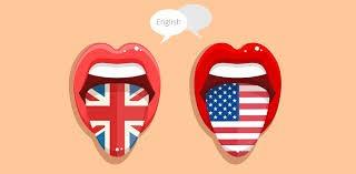 clases inglés particular/ preparación fce, ielts, toefl,cae