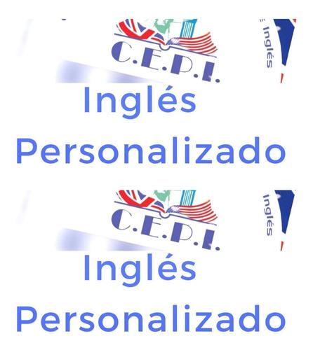 clases ingles personalizado-pf/washington/londres/d$1350xmes