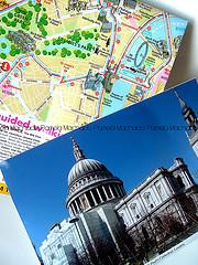 clases ingles personalizado-pf/washington/londres/ds$555xmes