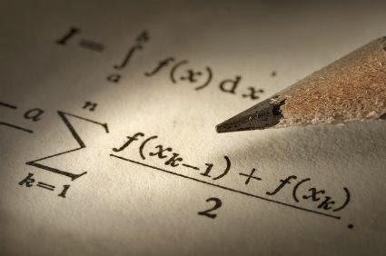 clases  matemática físic para universitarios escolares y pre