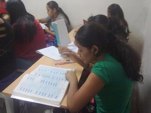 clases matemática-física a domicilio o nuestro local.