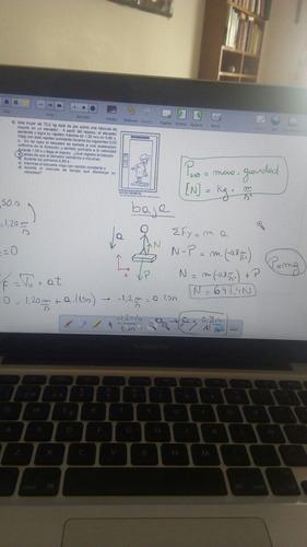 clases matematica- fisica online(por zoom)
