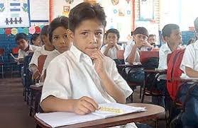 clases matemáticas, física, algebra, trigonometría, estadíst