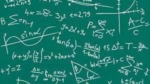 clases matematicas, fisica, economia a domicilio todo nivel