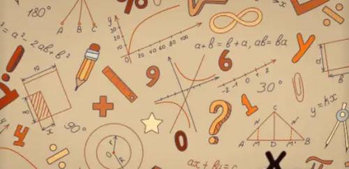clases matematicas, fisica, quimica y tecnologia a domicilio