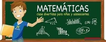 clases matematicas todo nivel