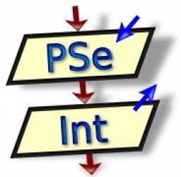 clases mecánica álgebra química matemática fisica cálculo -