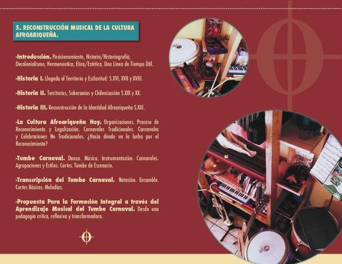clases música instrumentos cursos