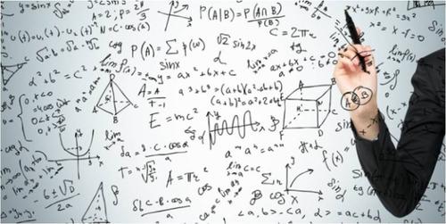 clases  on line  de matemáticas