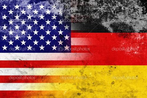 clases online de alemán e inglés