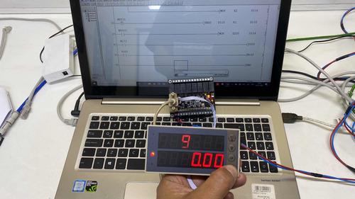 clases online de automatización con procesos reales