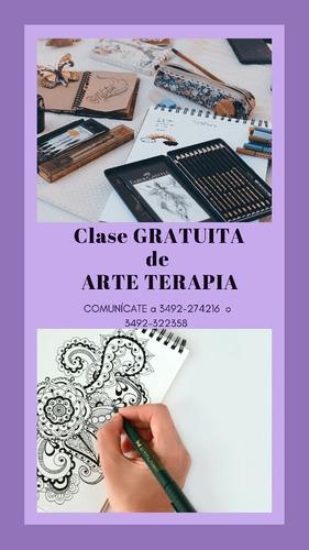 clases online de dibujo