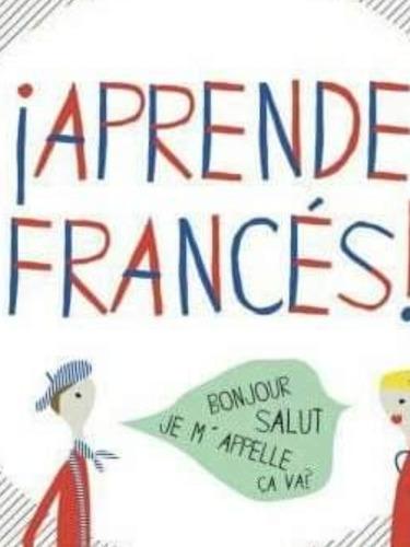 clases online de francés