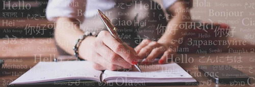 clases online de inglés, alemán, francés e italiano